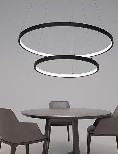 ssby-70w-contemporain-led-peintures-metal-lampe-suspenduesalle-de-sejour-salle-a-manger-bureau-burea