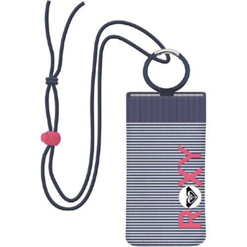 roxy-calza-a-righe-per-cellulari-in-cotone-viola
