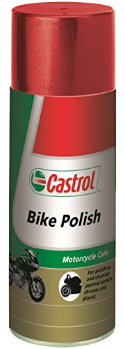 castrol-bike-polish-300ml-flasche