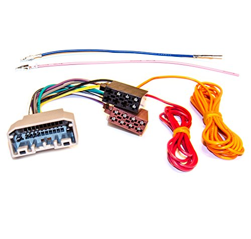 radio-adapter-chrysler-dodge-jeep-auf-iso-2007
