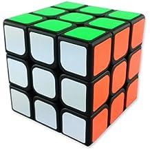 MoYu AoLong Cubo De Rubik Estándar 3x3 Para Velocidad - Base Negra