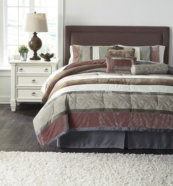 signature-design-by-ashley-jasie-comforter-set-king-gray-by-ashley-furniture
