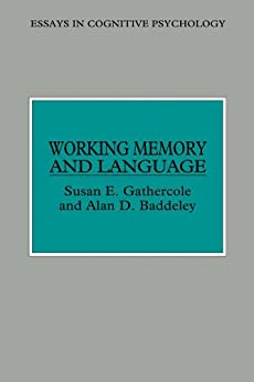 superior memory essays in cognitive psychology