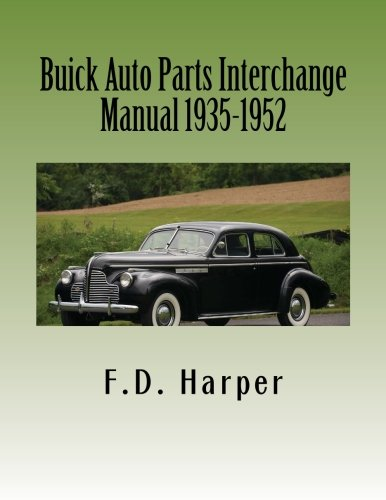 buick-auto-parts-interchange-manual-1935-1952