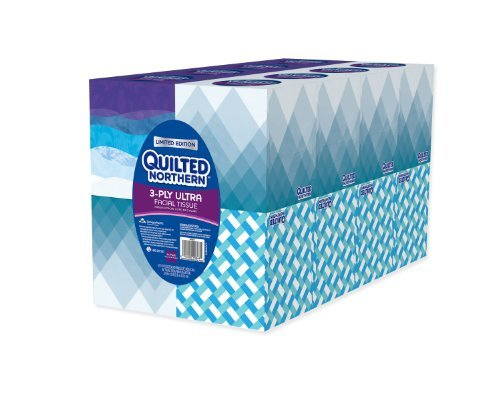 quilted-northern-ultra-facial-tissue-cube-16-boxes-by-quilted-northern