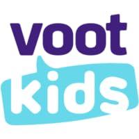 Voot Kids | Watch, Read, Listen and Learn