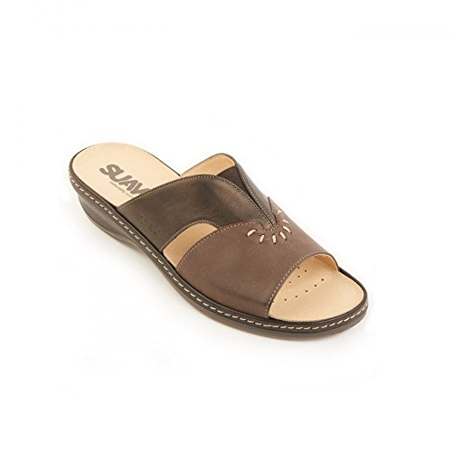 suave-mules-talons-sandales-confort-harper-marron-marron-marron-395