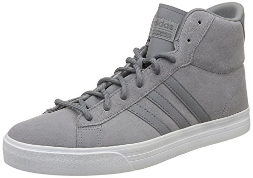 Adidas-Mens-Cf-Super-Daily-Mid-Sneakers