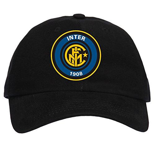 inter-milan-black-5-panel-baseball-cap-adults-adjust-to-fit