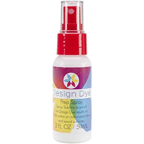 concevoir-le-colorant-prep-spray-2oz