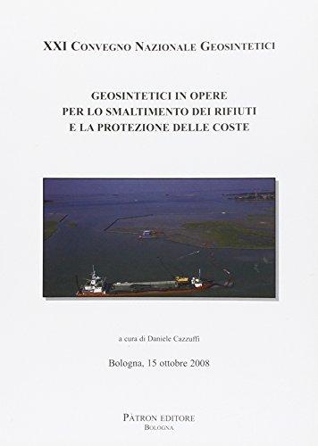 geosintetici-in-opere-per-lo-smaltimento-dei-rifiuti-e-la-protezione-delle-coste-21-convegno-naziona