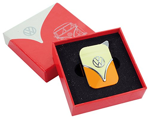 genuine-volkswagen-lighter-in-the-front-shield-design-in-different-colors-gift-set-vw-bulli-yellow-o