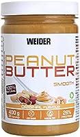 Weider - Peanut Butter