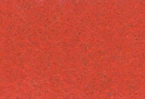 Filz Bastelfilz 3 mm Dick / 90 cm Breit 0,25 cm Taschenfilz Meterware 26 Farben (Terra 038)