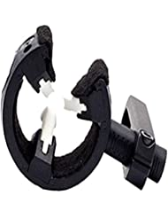 G-5 348 Halo Full Capture Arrow Rest by G5 Outdoors