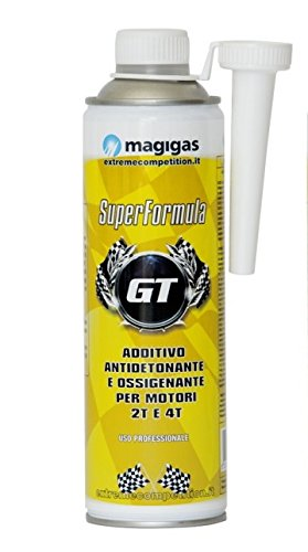 aditivo-gasolina-superformula-gt-aumenta-los-ottani