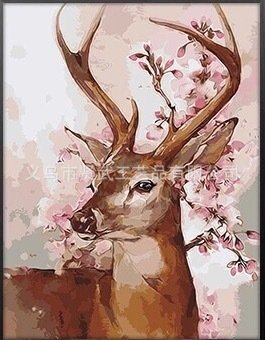 peinture-numerique-bricolage-pur-animaux-de-dessin-anime-peint-a-la-main-salon-chambre-peinture-deco