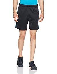 68ab97c95985 Reebok Men s Shorts Online  Buy Reebok Men s Shorts at Best Prices ...