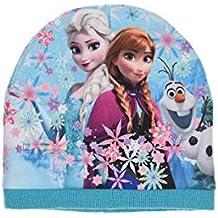 Film- & TV-Spielzeug Die Eiskönigin Frozen Regenschirm Anna & Elsa