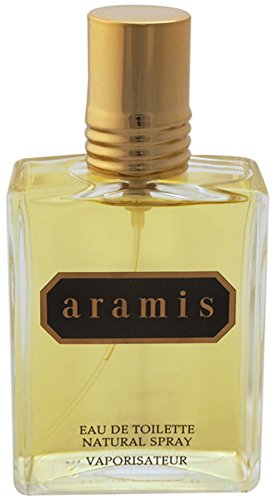 Aramis Aramis 110 ml (2.7 FL.Oz) Eau de Toilette EDT spray
