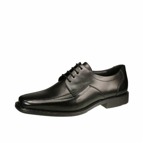 Lloyd Shoes KAZAN Schwarz