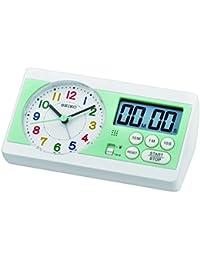 Reloj - Seiko - Para Unisex - QHE152W