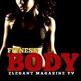 Fitness Body...