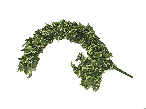 a-deko-lierre-busch-avec-460-feuilles