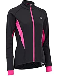 Tenn Ladies Long Sleeve Drift Jersey 2.0
