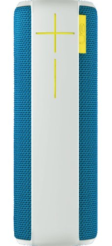 ue-boom-altoparlante-wireless-bluetooth-blu-bianco