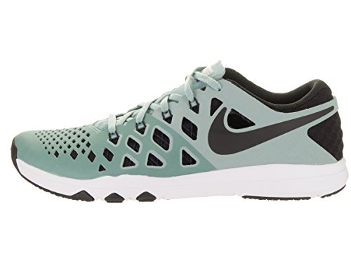 Nike Herren 843937-001 Turnschuhe Mehrfarbig