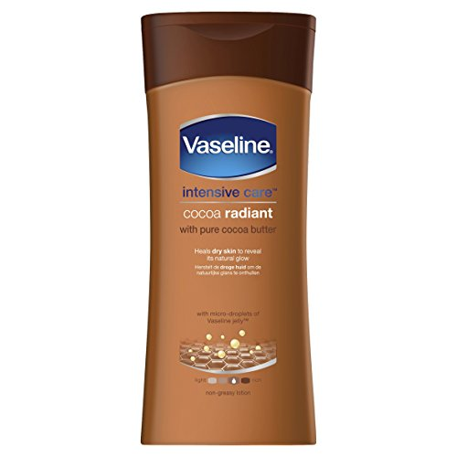 vaseline-intensive-care-cocoa-radiant-korperlotion-400ml