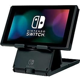 Hori PlayStand – Nintendo Switch