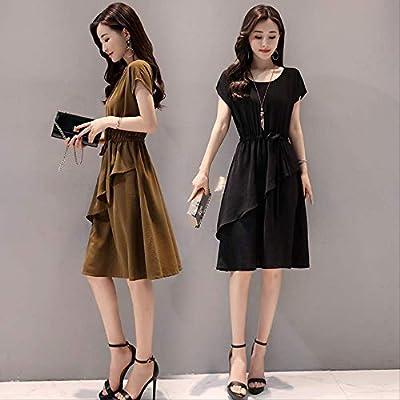 MENSDXA Kleiden Sommer-Neue Art-Taille