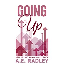 Going Up (English Edition)