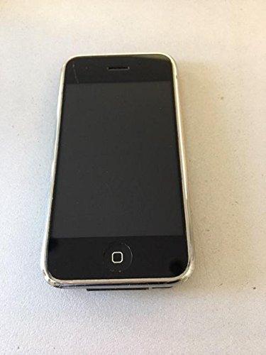 Verwendet Display komplett mit LCD + Bezel + Frame zusammengebaut für iPhone 2G Iphone 2g Lcd