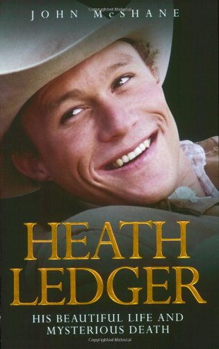 heath-ledger-his-beautiful-life-and-mysterious-death