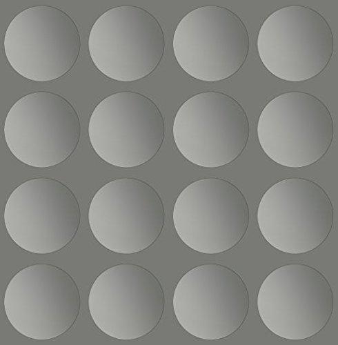 carta-da-parati-3d-moderna-stampa-geometrica-con-sfere-effetto-chiaro-scuro-in-vinilico-lavabile-sem