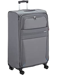 American Tourister Summer Voyager Valise 4 Roues