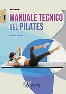 I 10 migliori libri sul pilates