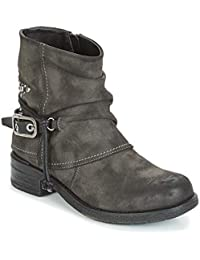 837bf0029d0 COOLWAY Women s Glory Boots