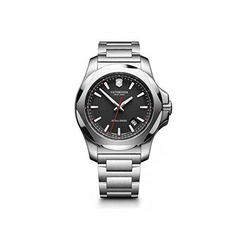 Reloj Hombre Victorinox INOX Gent V241723.1