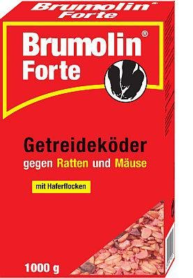 bayer-brumolin-forte-getreidekder-1-kg