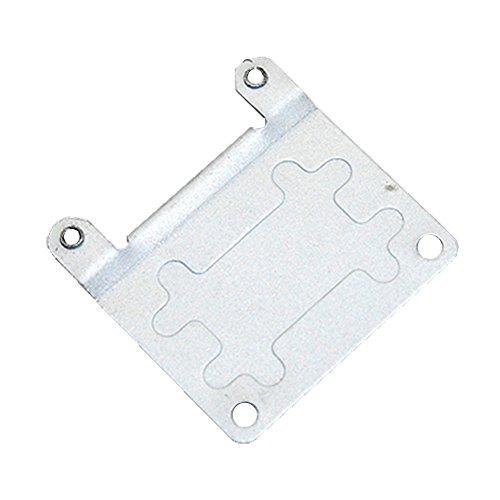 Generic Half zu Full Höhe Mini PCI Express (PCI-E) Karte Halterung Anschluss für kabellosen Netzwerk Karte 3 G Modul -