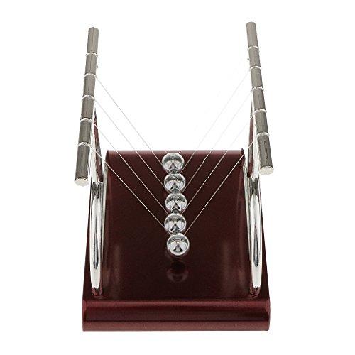 generic-newton-equilibrio-culla-fisica-della-palla-scienza-pendolo-giocattolo-educativo-arch-1-9x7x8