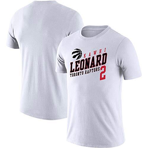Herren T-Shirt NBA Stephen Curry Kevin Durant Tristan Thompson Trikot Rundhals Atmungsaktive Basketballbekleidung Für Jugendliche Top E Sport T-Shirt Q-S