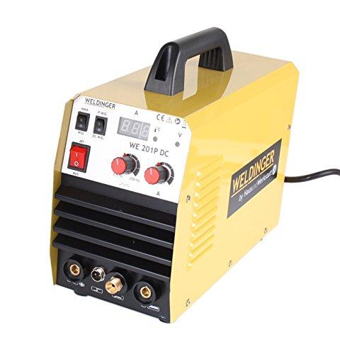 weldinger-wig-schweissgeraet-we-201p-dc-hf-gezuendet-200a-elektroden-schweissinverter-2
