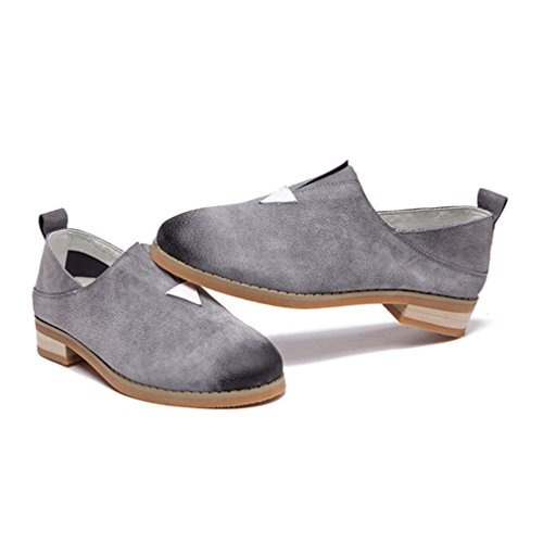 JRenok - Slippers Donna Grau
