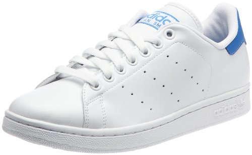 adidas Originals Stan Smith 2, Chaussures lifestyle baskets mode homme
