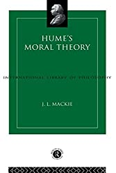 Hume's Moral Theory (International Library of Philosophy)